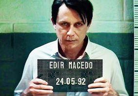 Jornalista questiona Igreja Universal e diz que ingressos de filme de Edir Macedo são 'mistério'