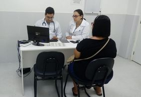 Unit - AL oferece atendimento médico gratuito em Maceió