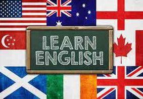UFPB prorroga inscrição para cursos de idiomas