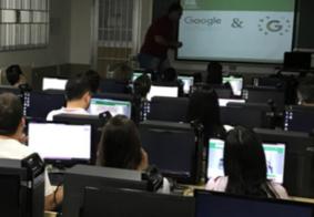 Google oferece capacitação para 10 mil pessoas no Brasil; veja datas