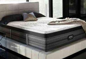 Empresa quer contratar estagiário para testar colchões dormindo; veja requisitos