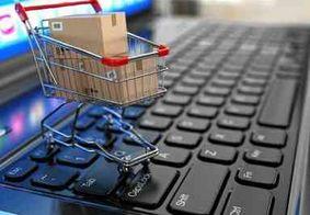 28% dos internautas utilizam sites de ofertas e descontos, aponta pesquisa