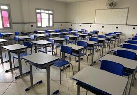 Férias de fim de ano das escolas particulares de Alagoas podem ser antecipadas