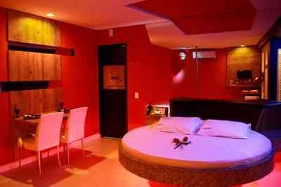 Estadia em motéis e pousadas de João Pessoa tem variação de até R$ 370
