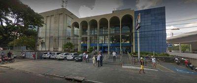 Saiba quais agências da Caixa abrem neste sábado (28) na Paraíba