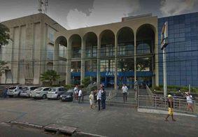Auxílio Emergencial: Caixa abre 11 agências na Paraíba neste sábado (28); veja quais