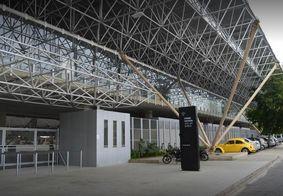 Museus de João Pessoa têm programação especial a partir desta segunda-feira (13)