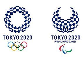 Jogos Olímpicos e Paralímpicos de Tóquio
