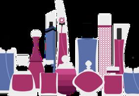 Projeto reduz IPI para produtos de perfumaria e beleza