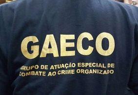 Gaeco faz nova denuncia em Operação Xeque-Mate