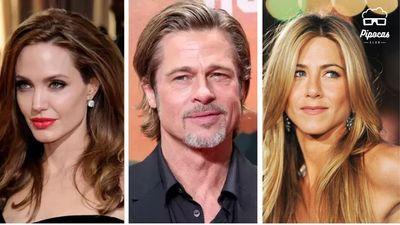 Especial Dia das Crianças   Veja o antes e depois dos famosos de Hollywood