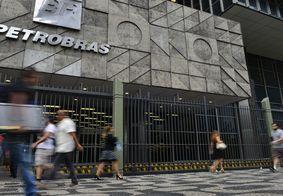 Petrobras apresenta resultados do segundo trimestre de 2018