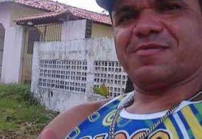 Suspeito de assassinar companheiro a facadas é preso em João Pessoa