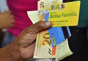 Abono natalino será pago a 520 mil famílias da Paraíba