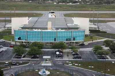 Governo prorroga prazos de reembolsos de shows e pacotes turísticos