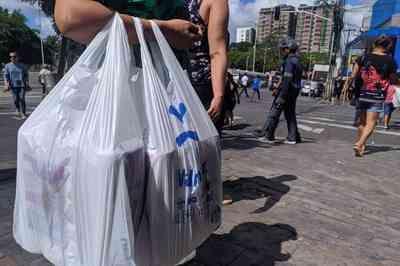 Horário do comércio e shoppings de João Pessoa é estendido a partir desta terça (27)