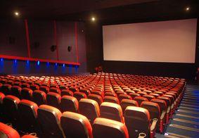 Cinemas e teatros de João Pessoa retomam atividades; veja regras