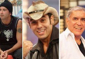 Dos quatro ex-BBBs que já morreram, três foram da 9ª edição; relembre