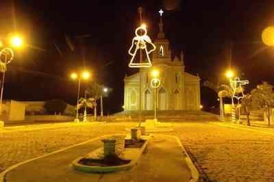 Centro Histórico de Taperoá é reconhecido Patrimônio Cultural Imaterial da Paraíba