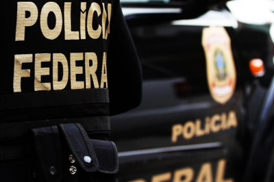 Inquérito do STF sobre fake news aponta filial do 'gabinete do ódio' na Paraíba
