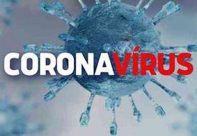 Paraíba registra mais 879 novos casos de Covid-19 e número de infectados passa dos 12 mil