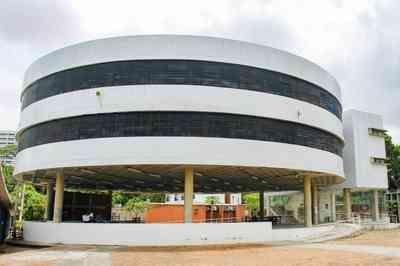 UFPB oferece 24 vagas de pós-graduação em Arquitetura e Urbanismo