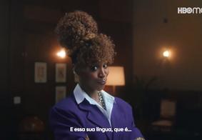 HBO Max escala Karol Conká como garota propaganda e bomba no Twitter