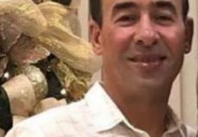 Empresária é indiciada por homicídio do marido; vítima não teve chances de defesa, segundo inquérito