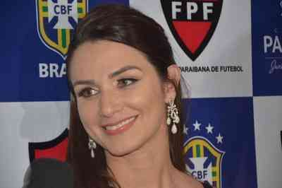 FPF isenta clubes de taxas de registro de atletas por causa da pandemia do novo Coronavírus