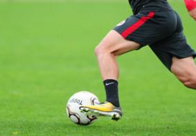 Fair Play Financeiro: entenda o mecanismo que prevê mudanças na gestão dos clubes de futebol do Brasil