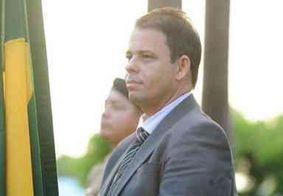 Por 12 votos a 5, Câmara de Bayeux cassa mandato do vice-prefeito Luiz Antônio