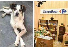 Internautas exigem fim da parceria do MasterChef com Carrefour