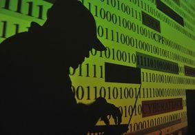 Conheça a tecnologia israelense que recuperou mensagens apagadas no caso Henry