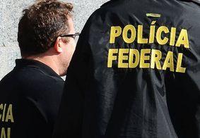 Concurso da Polícia Rodoviária Federal encerra inscrições nesta sexta (12)