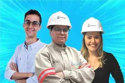 Energisa abre processo seletivo para programa de trainees de 2021