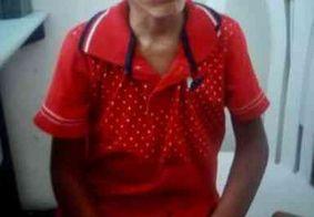 Criança que era torturada pela mãe deixa hospital após mais de 30 dias