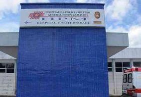 Atendimentos no Hospital Edson Ramalho não serão suspensos, diz CRM-PB