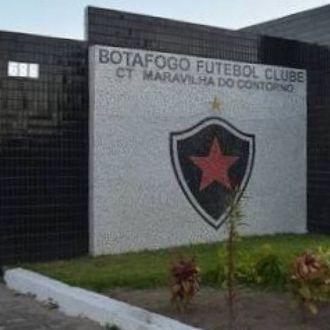 Botafogo-PB apresenta nova comissão técnica nesta terça-feira (19)