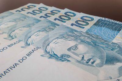 Auxílio-moradia é pago a partir desta sexta-feira (22), em João Pessoa