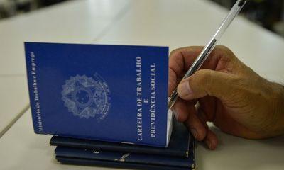Medida Provisória foi assinada pelo presidente da República