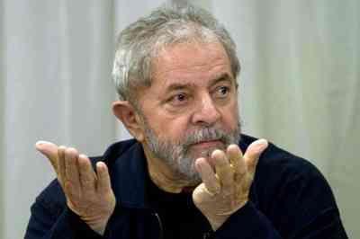 Assista o julgamento do recurso do ex-presidente Lula no caso do tríplex