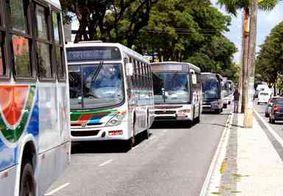 Passagem de ônibus já tem data para aumentar em JP