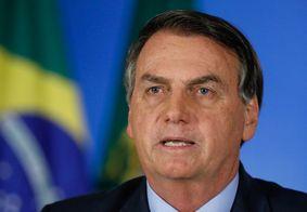 Auxílio emergencial terá menor alcance, diz Bolsonaro