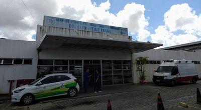 Governo de PE procura passageiros do mesmo voo de paraibano com suspeita de coronavírus