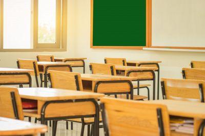 Escolas particulares de João Pessoa sugerem retomar aulas presenciais em janeiro