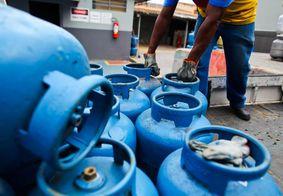Petrobras reduz preço do gás de cozinha e sindicato aguarda posicionamento das distribuidoras em JP