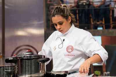 Após sucesso no Masterchef, finalista investe na cozinha nordestina; veja