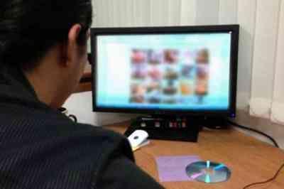 MPF denuncia suspeito de compartilhar pornografia infantil durante 9 anos, em João Pessoa