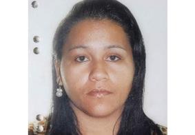 Janaína de Lima não resistiu e morreu ainda no local
