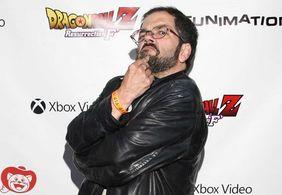 Morre Chris Ayres, ator que deu voz ao vilão de 'Dragon Ball'